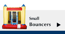 Small Bouncers