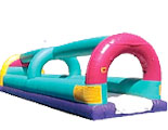 30ft Surf-n-Slide Wet Slide