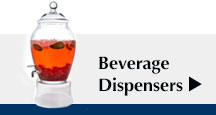 Hot-Cold Beverage Dispensers