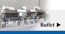 Buffet/Catering Equipment