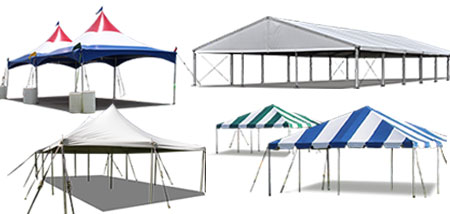 Anchor A Gazebo Without Drilling Into Concrete Doityourself  sc 1 st  Best Tent 2018 & Tent On Concrete - Best Tent 2018