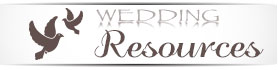 Wedding Resources