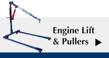 Engine Lifts & Pullers