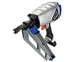 Round-Head Framing Nailer