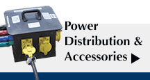 Power Distribution & Accessories
