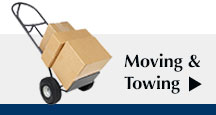 Loading, Moving & Towing