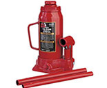 House Hydraulic 12 Ton 0010-0460
