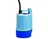 "3/4""  Submersible Pump 0020-1260"