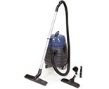 Wet/Dry Shop Vacuum 0025-0012