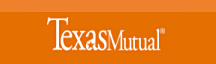 Texas Mutual Safety e-Learning