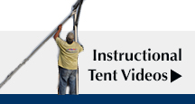 Instructional Tent Videos
